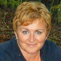 Jarmila Kováčová