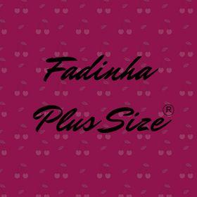 26462ad792 Fadinha Moda Plus Size (fadinhamodaplussize) on Pinterest