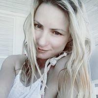 Monika Csepe