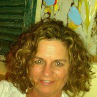 Trudy Fisher