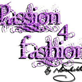Passion4Fashion