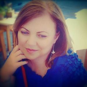 Mihaela Ionescu