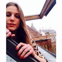 Anna Dresch