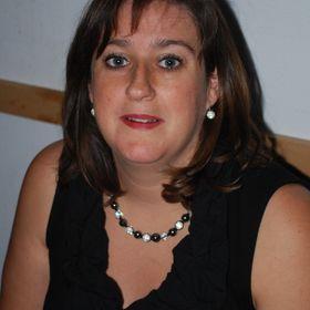 Valérie Wulleman