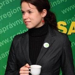 Katarina Paalova