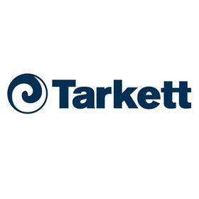 Tarkett Official
