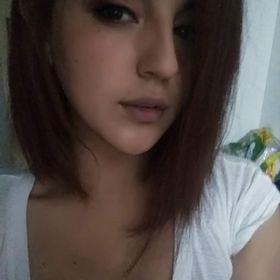 Nadia Muñoz