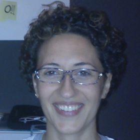 Maryj Bellotto