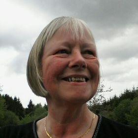 Janny Oudshoorn-van Aken