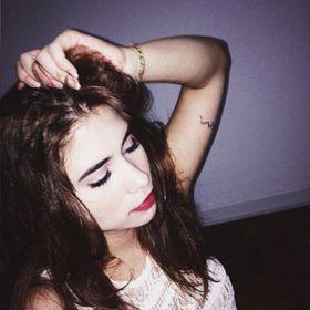 Lia Costa