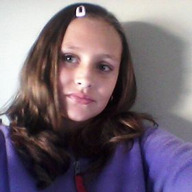 Kayleigh Mocke