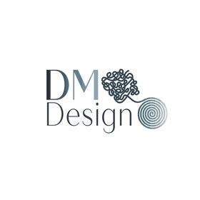 DM Designo