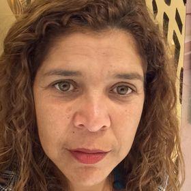 Silmara Rodrigues