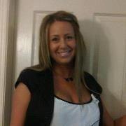 Christilena Barton