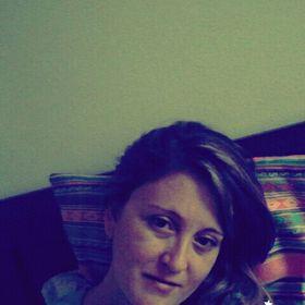 Celeste A.