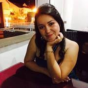 Cecilia Jimenez Sanchez