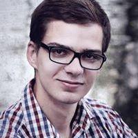 Michał Nastała