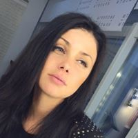 Yuliya Ivashkevich