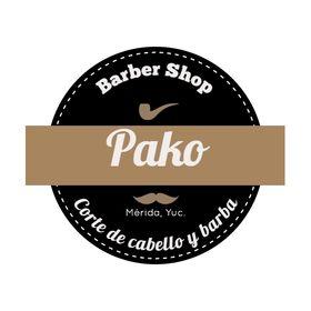 Pako Barber Shop