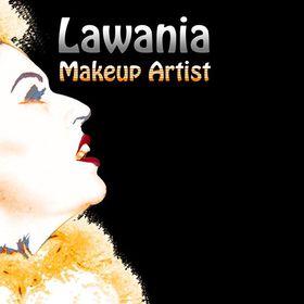 lawania makeup artist