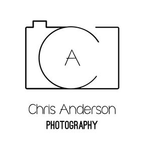 Chris Anderson Photography