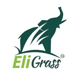EliGrass .
