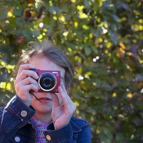 Photobloggraphy