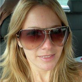 Marcella Ceppi