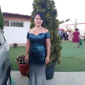 Tania Marina