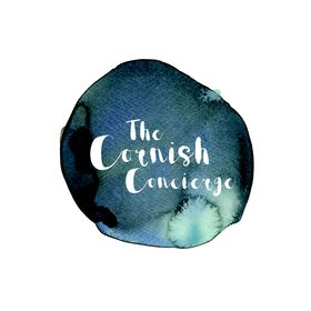 The Cornish Concierge