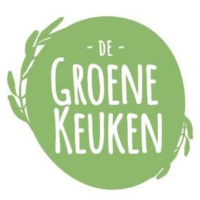 De Groene Keuken | Sara