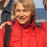 Lena Maciuk