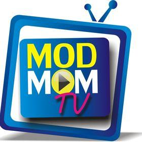MomMom TV