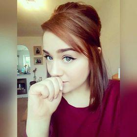 Sophie Scarlett Metcalfe