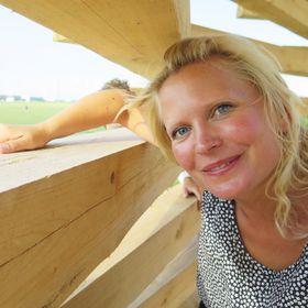 Louise Heebøll