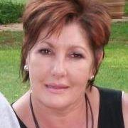 Veronica Williams