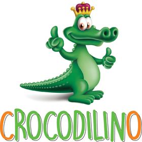99246760dd8 Crocodilino - Shoes for kids (crocodilino) on Pinterest
