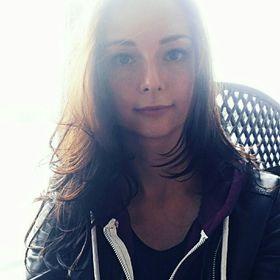 Annica Möller
