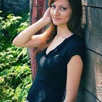 Iulia Dlg