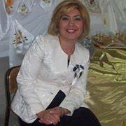 Selma Güvenir