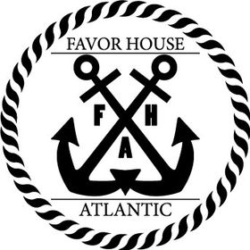 Favor House Atlantic