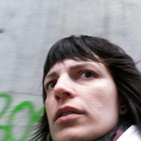 Xenia Furu