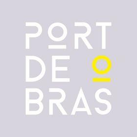 Port de Bras