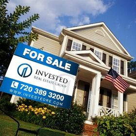 Invested Real Estate Group