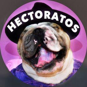 HUMOR Hectoratos