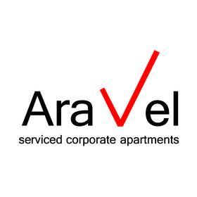 Aravel Apartamenty