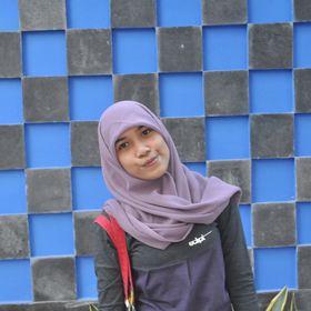 Amalia Indah Permata