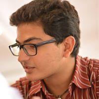 Avinash Soni
