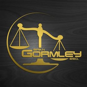 Gormley Law Office