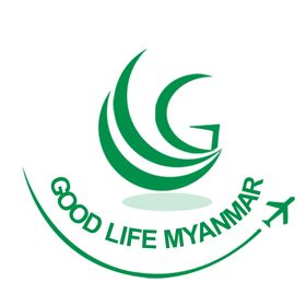 Good Life Myanmar Travels